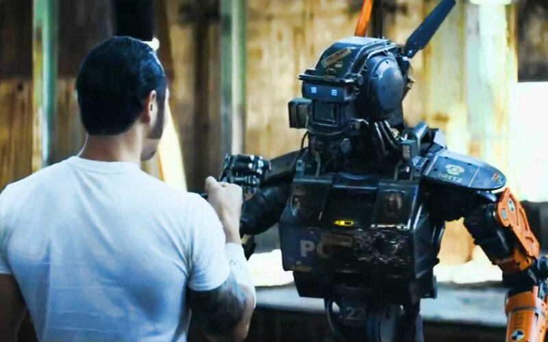 chappie-movie-wallpaper