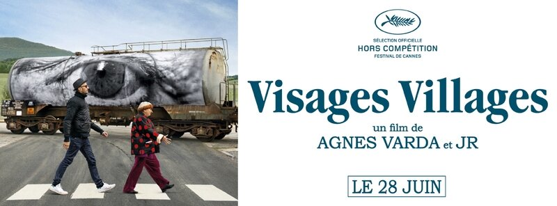 Facebook-851x315-Visages-Villages-11mai
