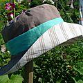 chapeau-choco-menthe1