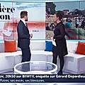 carolinedieudonne01.2019_02_18_journalpremiereeditionBFMTV