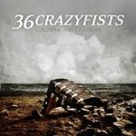 36_Crazyfists_Collisions_And_Castaways_300x300