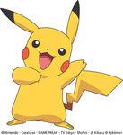 pi_jukebox_pikachu