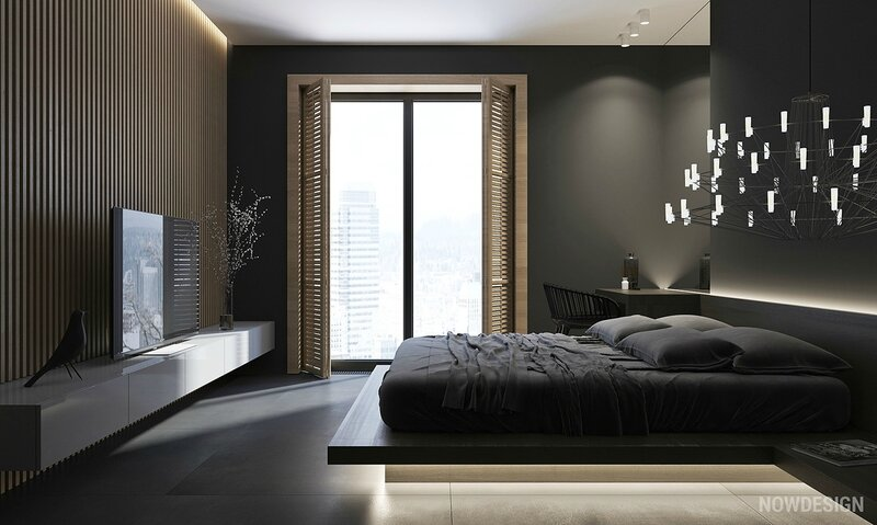 dark-bedroom-decor-inspiration