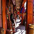 Jaipur - Vieille Ville