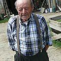 paul ardouin