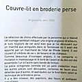_copie-0_DSCN9291