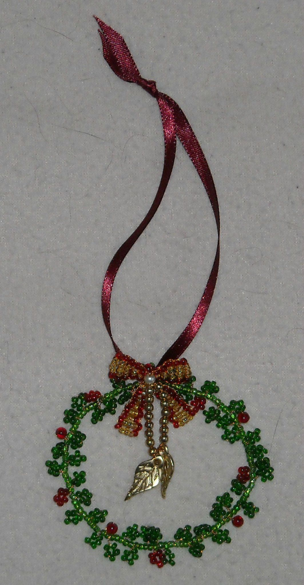 2008-11-26 Couronne perles