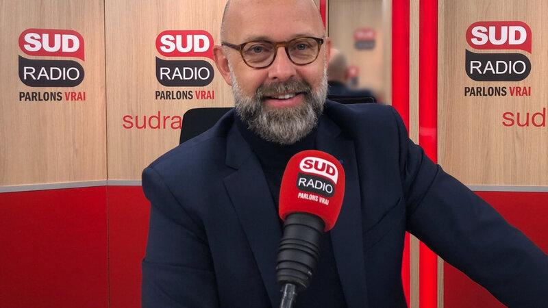 FREDERIC FOUGERAT REPOND EN TOUTE TRANSPARENCE AUX QUESTIONS ESSENTIELLES SUR L'IMMOBILIER