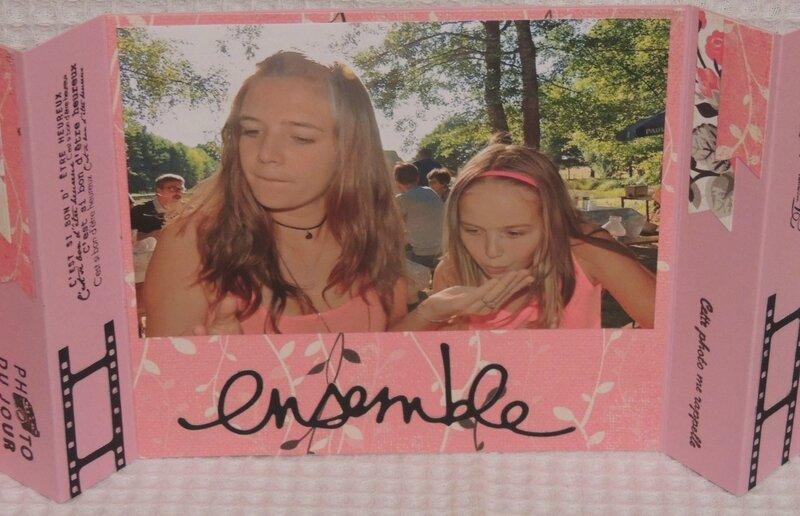 Mini anniversaire Laura (6)