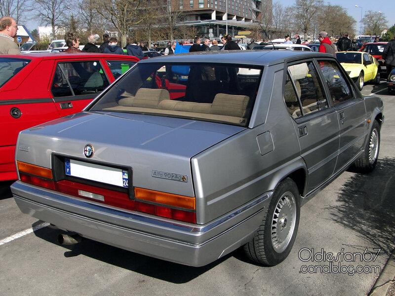 alfa-romeo-90-2,5-quadrifoglio-oro-1984-1987-02
