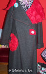 Manteau_gris_rouge__4_