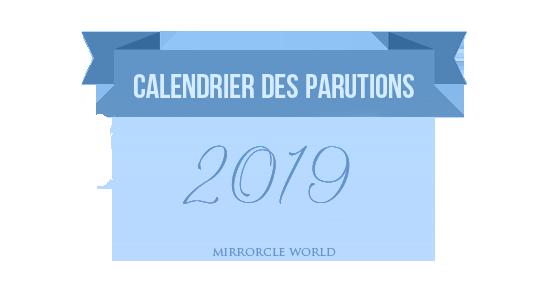 calendrier-parutions-2019