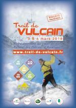 vulcain2018-affiche-01