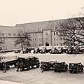 1964 Manoeuvres Grunewald 11-1964-003 46° R