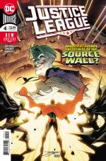 rebirth justice league V2 04