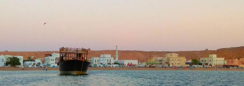 2018-03 Oman 317(1)