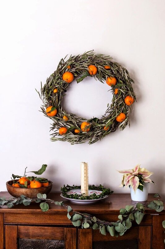 couronne_noel_clementine