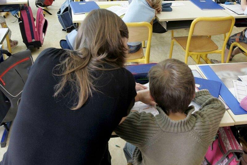 auxiliaires-de-vie-scolaire