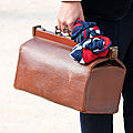 valise, vélo Fashion Week 12_8314
