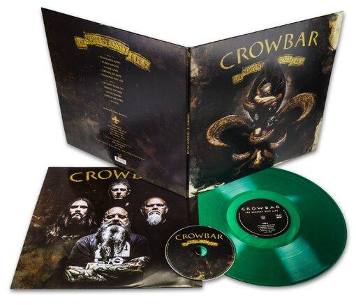 Crowbar_2016