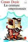 la_ceinture_empoisonee