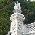 2010-11-22 Hanoi (330)