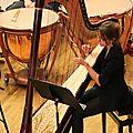 2013-01-20-© APEC Sylvie Bonneau-13