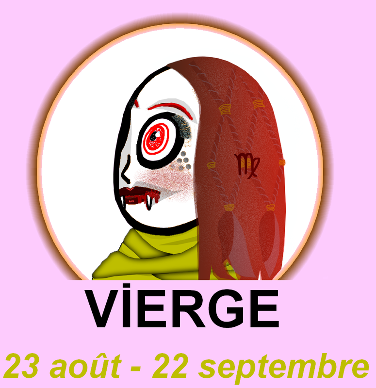 HOROSCOPE RALEUSE7H
