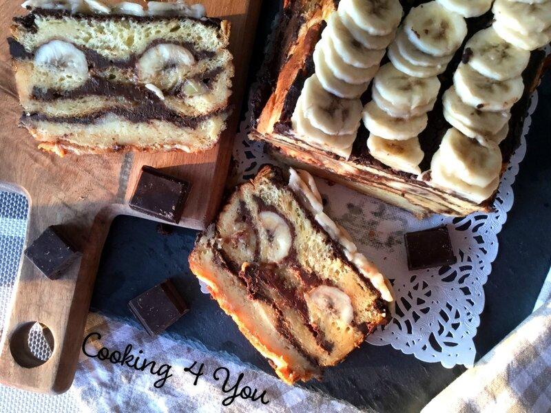 croque cake choco banane 022