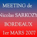 97-20070301 MEETING de BORDEAUX
