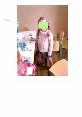 Saint Malo: une enfant privée de sa famille pour avoir dénoncé son oncle pédo - donde vamos