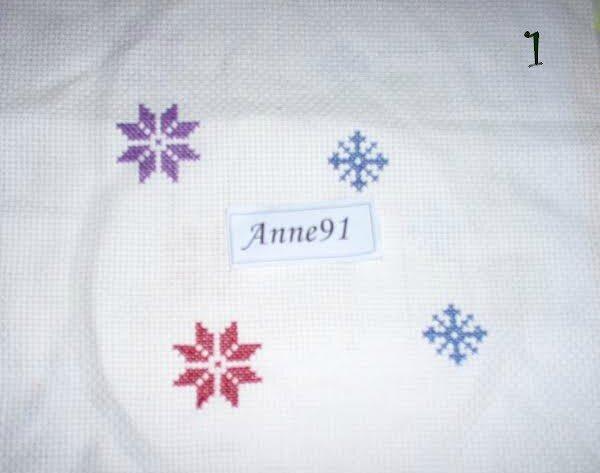 Anne 91
