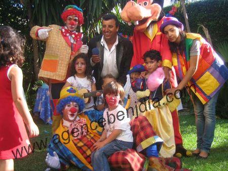 clown_maroc__63_