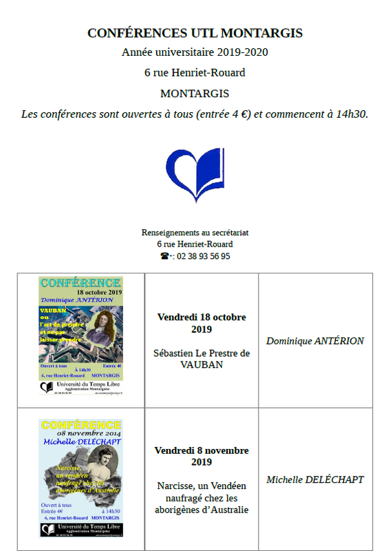 Planning01Conferences