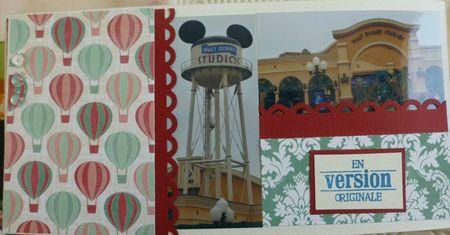 Disney_9