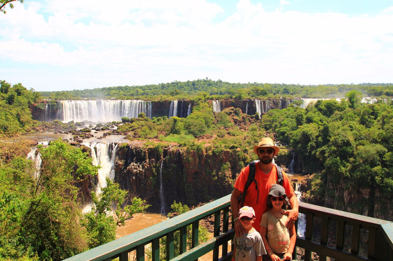 FOZ DO IGUAZU (76)