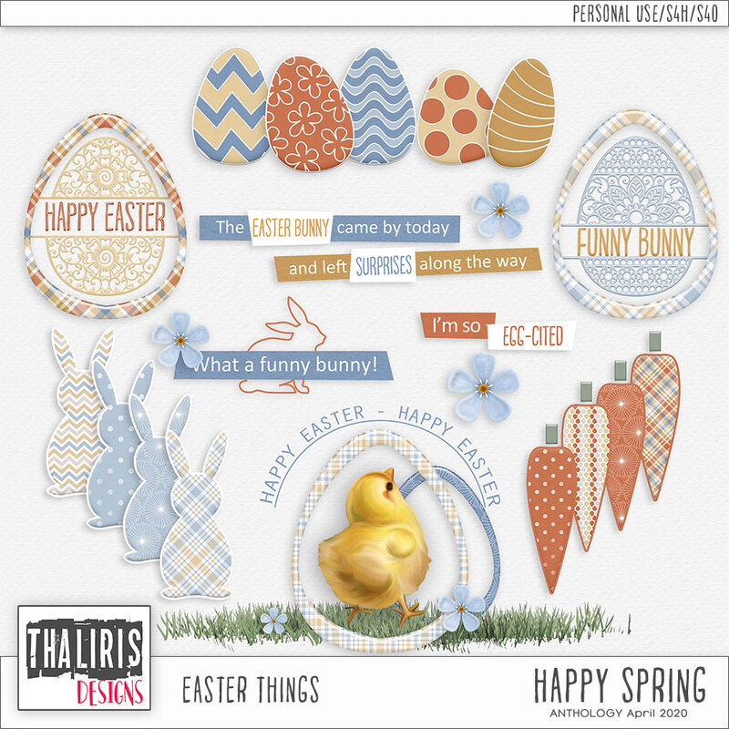 THLD-HappySpring-EasterThings-pv1000a