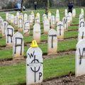 Protéger le souvenir des combattants inhumés à notre-dame-de-lorette