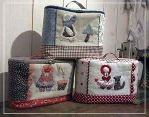 TROUSSE ACLE (2)