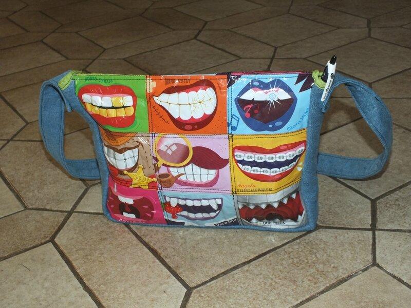 sac compotes 2 (3)