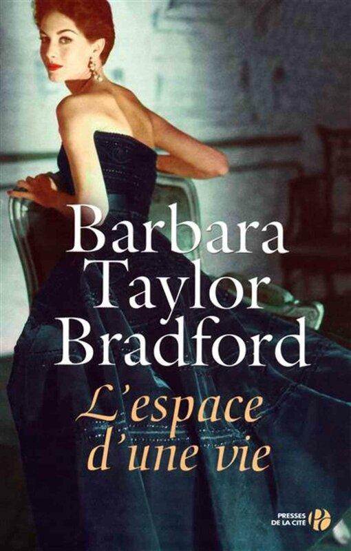 Emma HARTE de BArbara TAYLOR BRADFORD