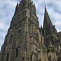 Eglise extérieur (1)
