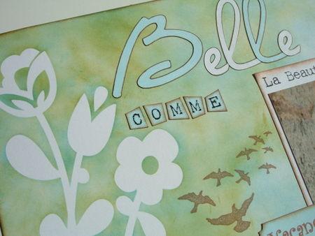 Belle_comme_une_fleur_2