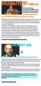 TPT_Montpellier_2