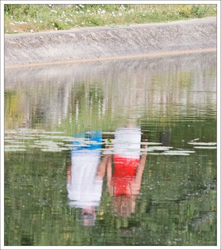 ville couple tricolore reflets 2 140715