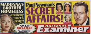 national_examiner_2011_nov_title
