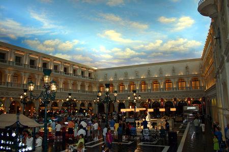 Las_Vegas_14_08_08_32