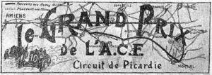 1913___GPACF