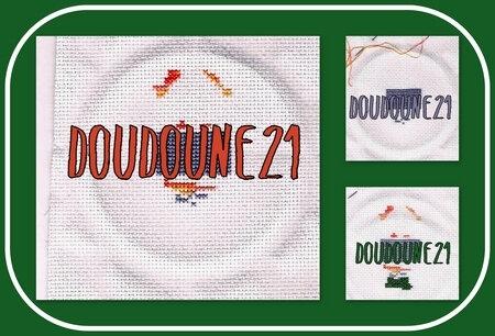 doudoune21_saloct19_col1