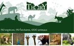 zoo_parc_thoiry_animaux_sauvage